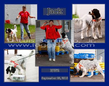 11x14_15Jan2019_JackNW1-draftblue