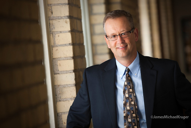 Corporate portraits Alliant Engineering by Jim Kruger.