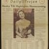 exbt-dt-nov-12-1954