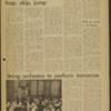 exbt-dt-jul-22-1969~1