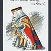 exbt-carroll-4611-a7-1910-23