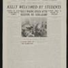 exbt-dt-oct-01-1912