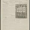 exbt-dt-mar-27-1913~1