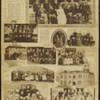 exbt-dt-oct-31-1926~1
