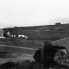Santa Monica Canyon, before 1920