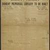 exbt-dt-oct-1-1930~1