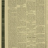 """Selected pages from """"Iapi Oaye"""", 1871 & 1873"""