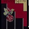 exbt-perfume-013