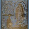 Nuestra Señora de Guadalupe, 1994