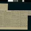 exbt-FML-BOXA14-003