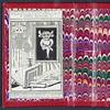 exbt-carroll-4611-a7-1910-50