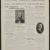 exbt-dt-oct-6-1914~1