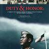 "Cover of ""Duty and honor: a tribute to Chinese American World War II veterans of southern California"" edited by Lee, 1998"