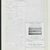 exbt-dt-nov-4-1912