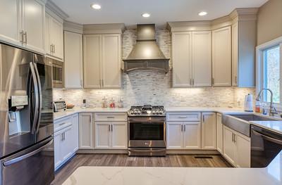 Holmes Kitchen 2020-2