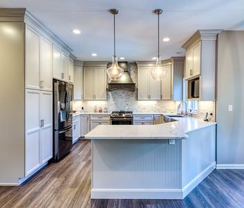 Holmes Kitchen 2020-1