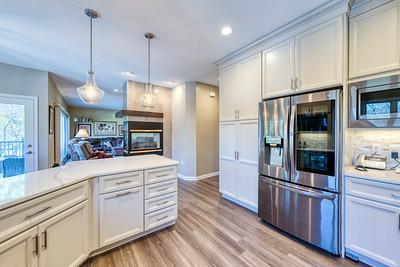 Holmes Kitchen 2020-6