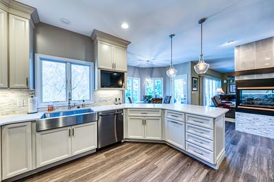 Holmes Kitchen 2020-8