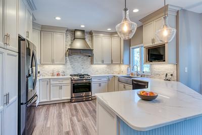 Holmes Kitchen 2020-9