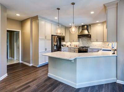 Holmes Kitchen 2020-11