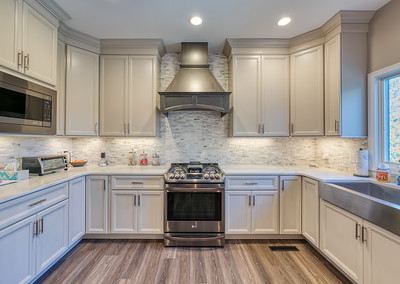 Holmes Kitchen 2020-4