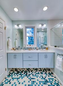 Oswald Bathroom 2020-2