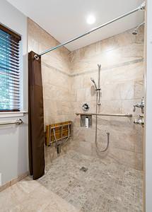 Snyder bathroom 02262016-2