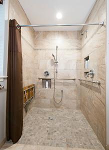 Snyder bathroom 02262016-6