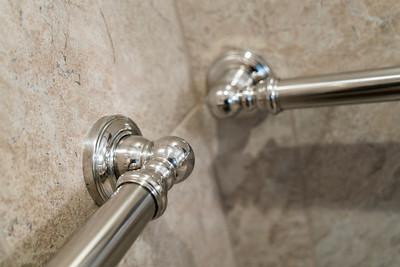 Snyder bathroom 02262016-20
