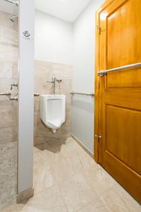 Snyder bathroom 02262016-4