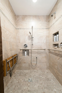 Snyder bathroom 02262016-14