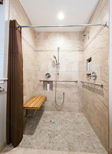 Snyder bathroom 02262016-5