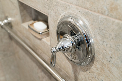 Snyder bathroom 02262016-16