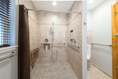 Snyder bathroom 02262016-13