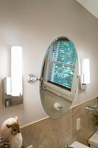 Snyder bathroom 02262016-19