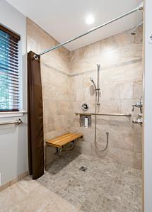Snyder bathroom 02262016-3