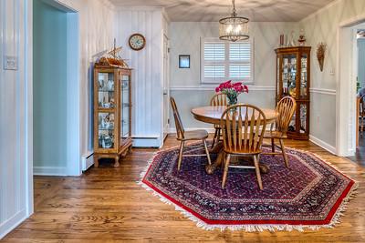 Soderberg-Rish residence 2019-5