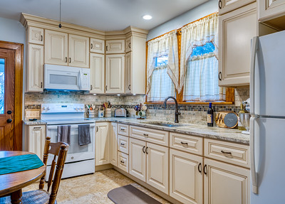 Waggoner Kitchen 2019-16
