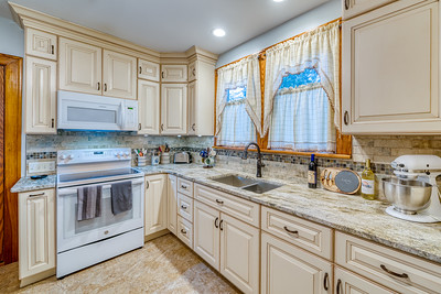 Waggoner Kitchen 2019-6