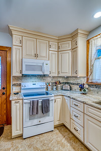 Waggoner Kitchen 2019-9