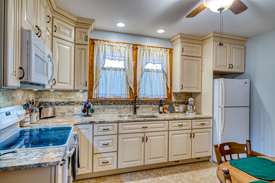 Waggoner Kitchen 2019-4