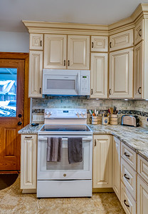 Waggoner Kitchen 2019-8