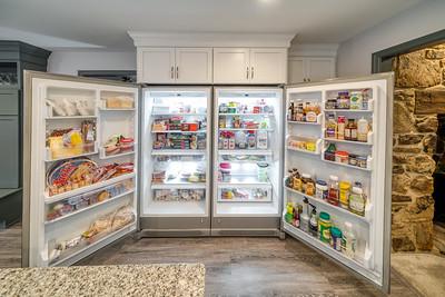Winter Kitchen 2019-18