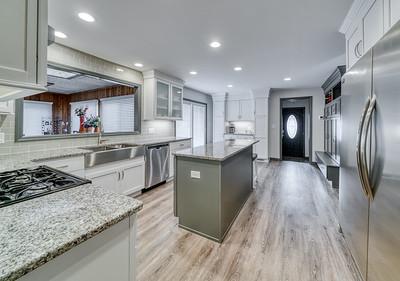 Winter Kitchen 2019-13