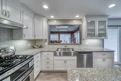 Winter Kitchen 2019-7