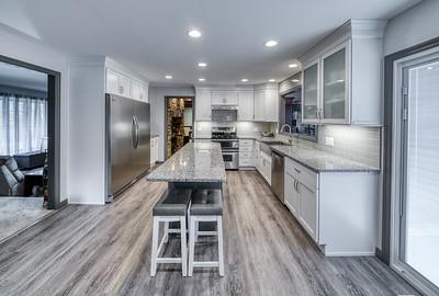 Winter Kitchen 2019-21
