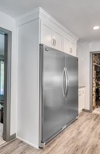Winter Kitchen 2019-3