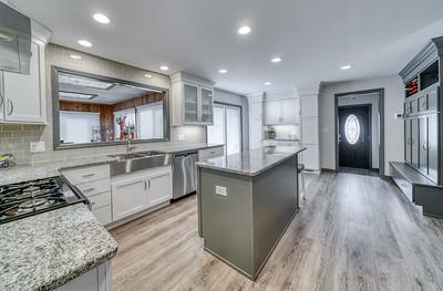 Winter Kitchen 2019-14