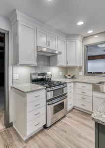 Winter Kitchen 2019-9