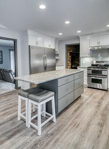 Winter Kitchen 2019-4